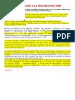 4-INTRODUCCION ARQUITECTURA ARM.docx