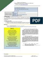 CFLM-MODULE-1-CCJE-FERNANDO-AS