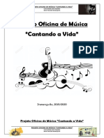 Projeto Oficina de Muisca 2019-2020(0).pdf