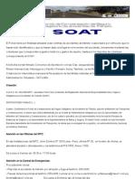 07_SOAT MTC Reglamento