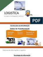 Sistemas de Informação Logístico.pdf