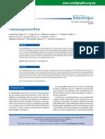 eo123e.pdf