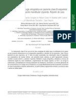 2215-3411-odovtos-19-02-00015 (1).pdf