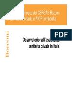 Osservatorio sanita privata.pdf
