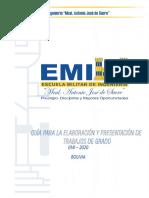 GUÍA ELABORACIÓN TRABAJOS DE GRADO 27-07-20 versión final (1) (1).pdf