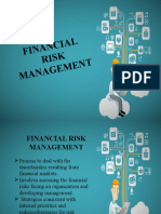 Charlote Rep. FINANCIAL RISK MANAGEMENT.pptx