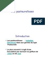 Pasteurellose.pptx