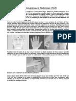 ly1jNQ3TjUyATMdfF4b3rkapXHY (1).pdf