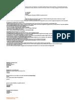 Riscurile asociate cu expunerea la COVID.docx