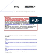 Reinstalacao_do_Sistema_Operacional bLACKBERRY 8520