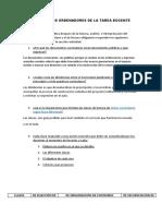 Actividad_de_DOCUMENTOS_ORDENADORES_DE_LA_TAREA_DOCENTE_2