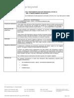 informativa trattamento dati_art13_reg_ue2016_697.pdf