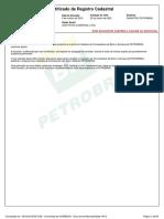 7000103969-6  -.pdf