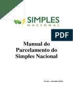 Manual_Aplicativo_Parcelamento_a_pedido_10_2014(1)