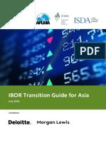 asifma-aplma-icma-isda-ibor-transition-guide-for-asia (1)