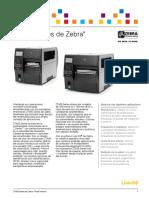 ZT400.pdf