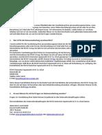 Datenschutzerklaerung_online.pdf