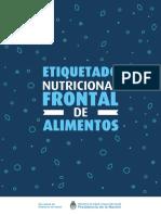 etiquedato-nutricional-frontal-alimentos