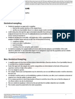 Approaches to Sampling.pdf