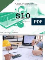 SLIDESHOW S10 2PART 01