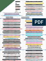 Снимок экрана 2020—08—17 в 4.46.07 PM.pdf