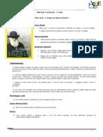 Ficha Guião A Viagem Perdida de Darwin.docx