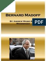 Bernard Madoff 2