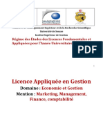 uploaded_files_isg_sousse_file_event_3219.pdf