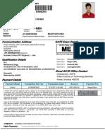 B488D60ApplicationForm.pdf