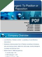 238528904-RIN-Detergent.pdf