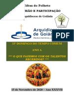15-nov-2020-33º-d-t-c-04643297.pdf.pdf