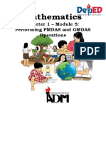 math5_q1_mod5_performing pmdas and gmas operations_v3 EDITED.docx