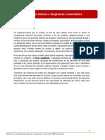 re_h7_esquemas_sintese_diagramas_comentados.docx