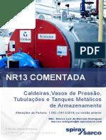 NR13 Comentada e Atualizada.pdf
