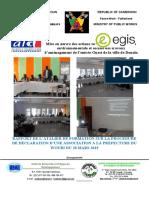 Rapport de l'atelier formation sur la procédure de déclaration d'association.docx