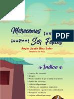HISTORIA max.pdf