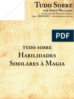tudo-sobre-habilidades-similares-a-magia.pdf