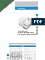 77410010 Termostat.pdf