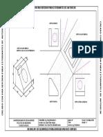 GRUPO F MONTAÑO IBARRA EINAR RENE PRACTICA 05-Modelo.pdf