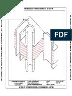 MAÑANA, MONTAÑO IBARRA EINAR PRACTICA 10-Modelo.pdf