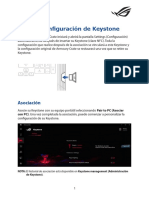 S15400_Keystone_Setup_Guide_2pages_WEB