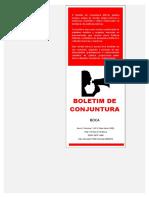 6498-24826-1-PB.pdf