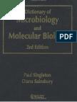 Dictionary_of_Microbiology_&_Molecular_Biology
