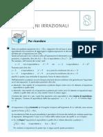 Equazioni_irrazionali.pdf