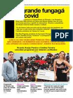 (20201026-PT) Jornal I (1).pdf