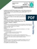 PRACTICA 1º PARCIAL.pdf