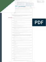 Examen final - Semana CLINICA.pdf