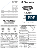 FIPH4800-4650-4400.pdf