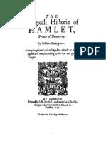 Hamlet - William Shakespeare.pdf