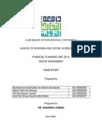 CASE STUDY FP.pdf